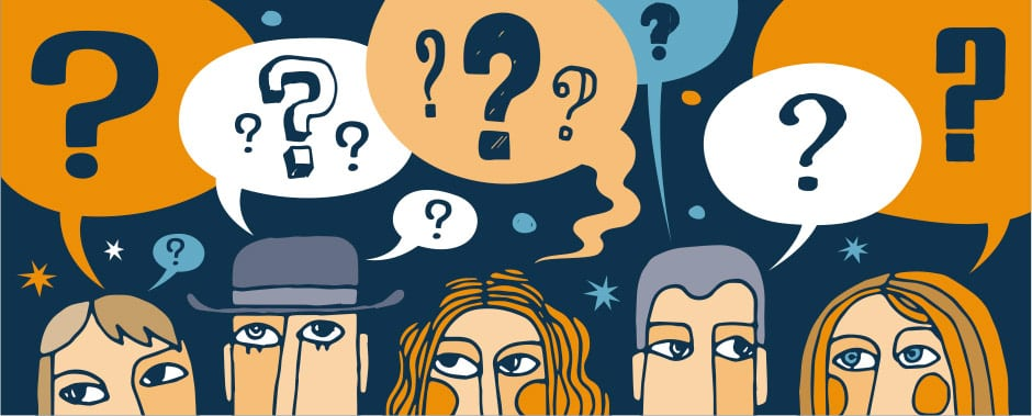 Guideline To Standard Interview Questions Allen Recruitment