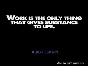 Work - QuotesEverlasting - Flickr